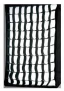 BRESSER SS-4 Panal de Abeja para Caja de Luz 70x140cm