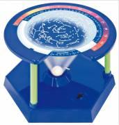 Bresser Junior Caja experimental: planetario