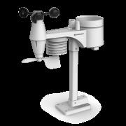 Sensor exterior 7 en 1 BRESSER para el centro meteorológico WLAN 7003300