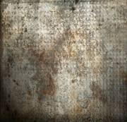 BRESSER BR-L0657 Fondo de Tela con Estampado fotográfico 1,5x2,6m