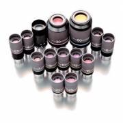 """Vixen LV Ocular Zoom 8-24mm (1.25"""")"""