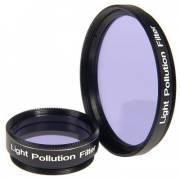 """SkyWatcher Filtro contra contaminación lumínica 2"""""""