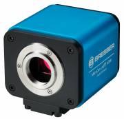Cámara para Microscopio BRESSER MikroCam PRO HDMI con Autoenfoque