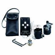 Kit de Motores de dos Ejes Skywatcher para Monturas EQ3-2