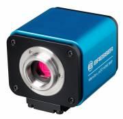 Cámara para Microscopios BRESSER MikroCam PRO HDMI 5MP