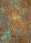 Fondo de Tela BRESSER BR-F783 con Estampado fotográfico 1,8x2,5m