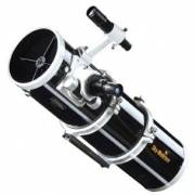 SkyWatcher Explorer 150PDS/750 OTA Telescopio