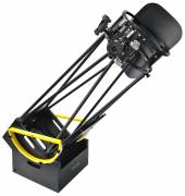Explore Scientific Ultra Light Dobsonian 254mmm