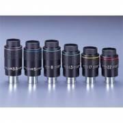 """Vixen LVW Ocular 22mm (1.25"""")"""