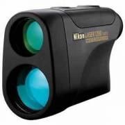 Nikon Laser 1200S Telémetro