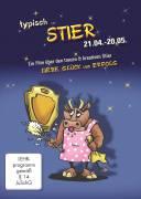 Typisch Stier: Die Astro-Sitcom