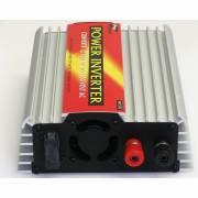 Power Inverter 12/13.8V-230V AC