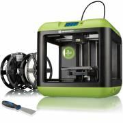 BRESSER SAURUS Impresora 3D WIFI