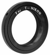 "Explore Scientific Anillo T2 Nikon 3"" Reductor"