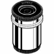 Euromex AE.1839 Micrometer eyepiece SWF 10x
