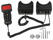 BRESSER StarTracker GoTo Kit rastreador de estrellas
