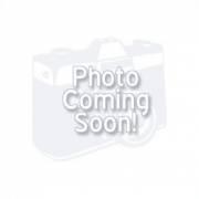 Reloj de Pared / Mesa BRESSER MyTime MC LCD argénteo 225x150mm