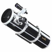 SkyWatcher Explorer 200PDS/1000 OTA Telescopio