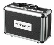 MIZAR SPL Eyepiece hardcase