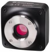 Cámara de alta Velocidad BRESSER MikroCamII 0.4 UHSP para Microscopio