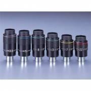 """Vixen LVW Ocular 17mm (1.25"""")"""