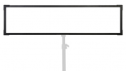 Panel de Luz LED BRESSER SH-86WA Bi-Color Soft-Light