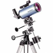 SkyWatcher SkyMax 90/1250 EQ1 MAK Telescopio