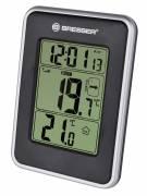 Estación termométrica BRESSER Temeo io
