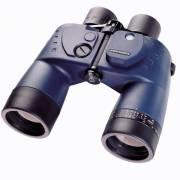 Bresser Binocom 7x50 CLS Prismáticos