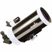 SkyWatcher SkyMax 180/2700 MAK OTA Telescopio