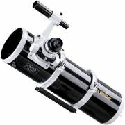 SkyWatcher Explorer 130 PDS Tubo Optico