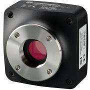 Cámara de Microscopio BRESSER MikroCamII 9MP 4K 1''
