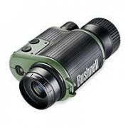 Bushnell Night Watch 2x24 Visor Nocturno