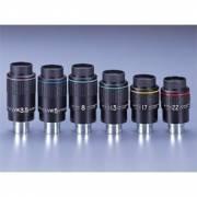 """Vixen LVW Ocular 8mm (1.25"""")"""