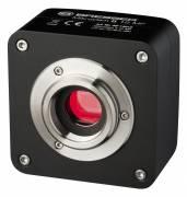 Cámara para microscopio BRESSER MikroCamII 12MP USB 3.0