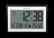 Reloj LCD de Pared / Mesa EXPLORE SCIENTIFIC