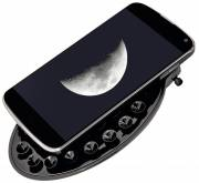 Soporte para móvil BRESSER para Telescopios con un Ocular de 1,25''