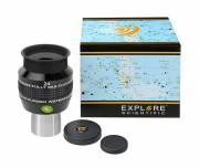 """EXPLORE SCIENTIFIC 68° Ar Ocular 24mm (1,25"""")"""
