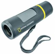 NATIONAL GEOGRAPHIC 10x25 Monocular