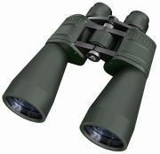 BRESSER Spektar 8x60 Binoculars
