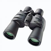 BRESSER Special-Zoomar 7-35x50 Zoom Prismáticos