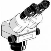 Euromex ZE.1624 Binocular Zoom Stereo Head 7-45x
