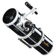 SkyWatcher Explorer 150PDS/750 OTA Telescopio