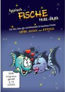 Typisch Fische: Die Astro-Sitcom