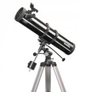 SkyWatcher Explorer 130/900 EQ2 Telescopio