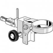 Euromex ST.1794 FS-holder for stereohead