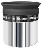 """Bresser Ocular Super Ploessl (1.25"""") 6,5mm"""