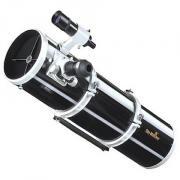 SkyWatcher Explorer 200PDS/1000 OTA Telescopio