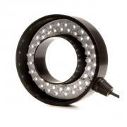 Euromex LE.1981 Industrial LED ring light 48 LED