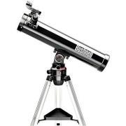 Bushnell Voyager Skytour 114/900 Telescopio